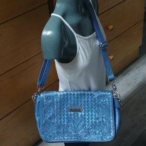 ⭐ 3/$10⭐Nicole Lee Cross body/Shoulder bag